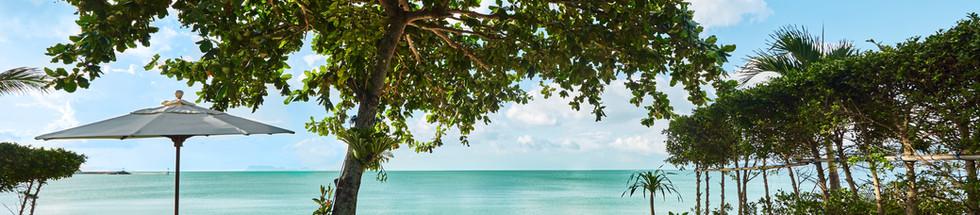 Beachfront Outside 3.jpg