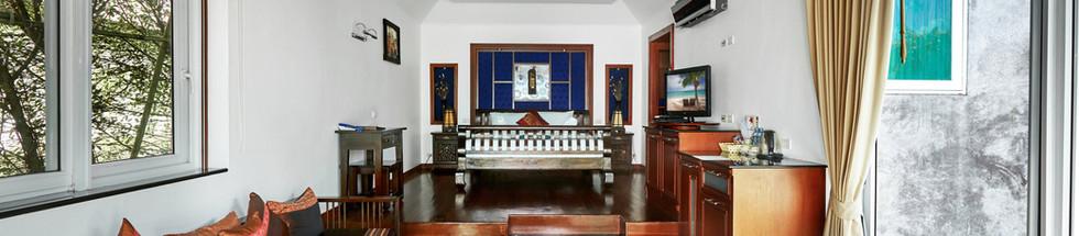 Family Villa - inside 2.jpg