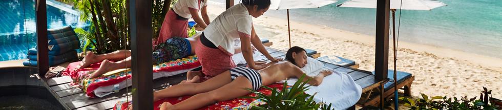 Massage place.jpg