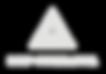 logo-transparentecris.png