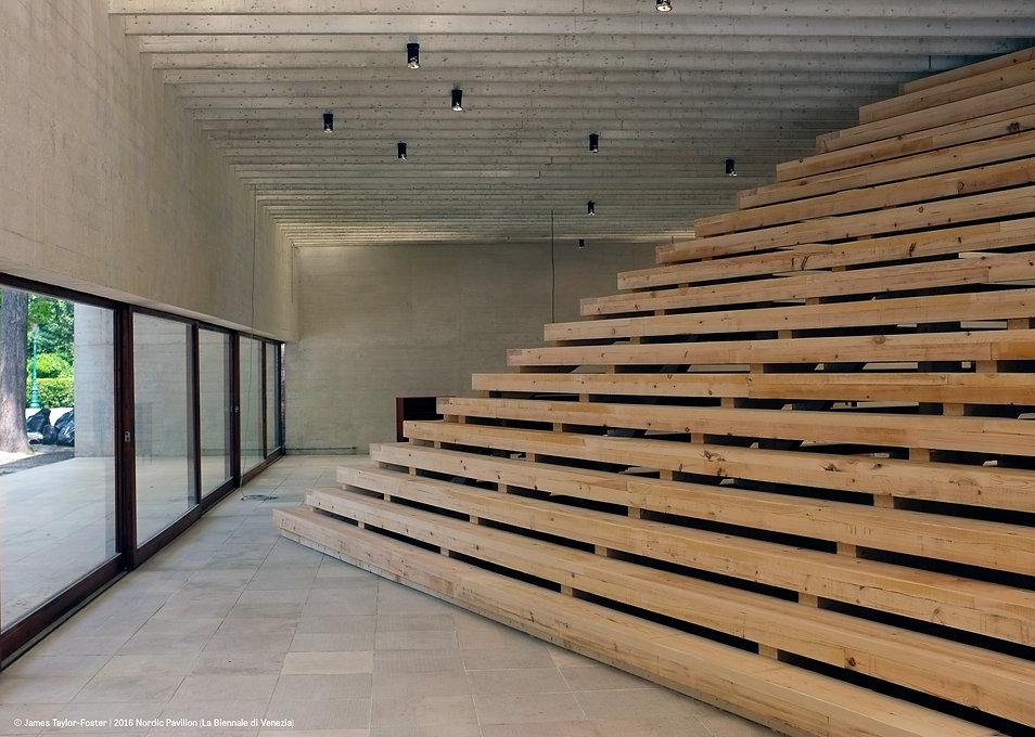 160518__Nordic_Pavilion__JTF  _6.jpg