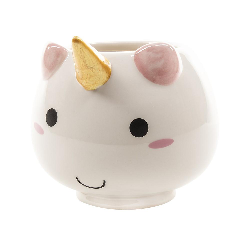 unicorn mug, unicorn coffee mug, unicorn tea mug, ceramic unicorn cup, hand painted unicorn cup, unicorn cup, unicorns, unicorn, unicorn drinkware, kitchen utensils, unicorn gift guide, unicorn kitchen supplies, unicorn lover, unicorn gift