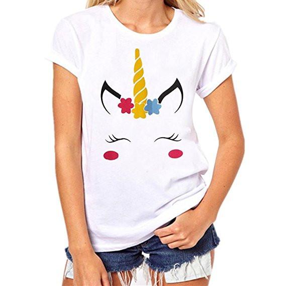 unicorn shirt, unicorn t-shirts, womens t-shirts, womens shirts, unicorn clothing, unicorn fashion, womens fashion, unicorn fashion, unicorn lover, unicorn gift, unicorn gift guide, unicorn clothing