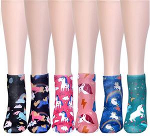 purple socks, unicorn socks, purple unicorns, rainbow, unicorns, unicorn, unicorn clothing, unicorn fashion, womens fashion, unicorn fashion, unicorn lover, unicorn gift, unicorn gift guide, unicorn clothing, pink unicorns, blue unicorns, girls unicorn socks, girls socks