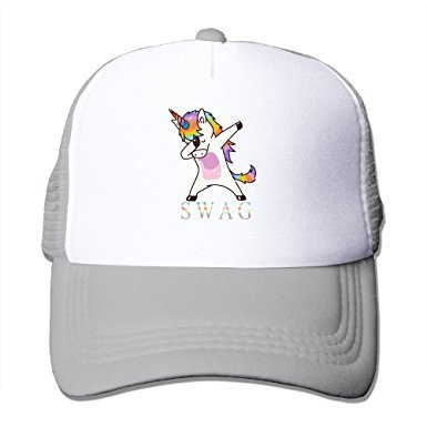 baseball cap, trucker hat, unicorn hat, unicorn swag, unicorn dabbing, unicorn lover, unicorn gift, unicorn gift guide, unicorn accessories, unicorn clothing, unicorn fashion