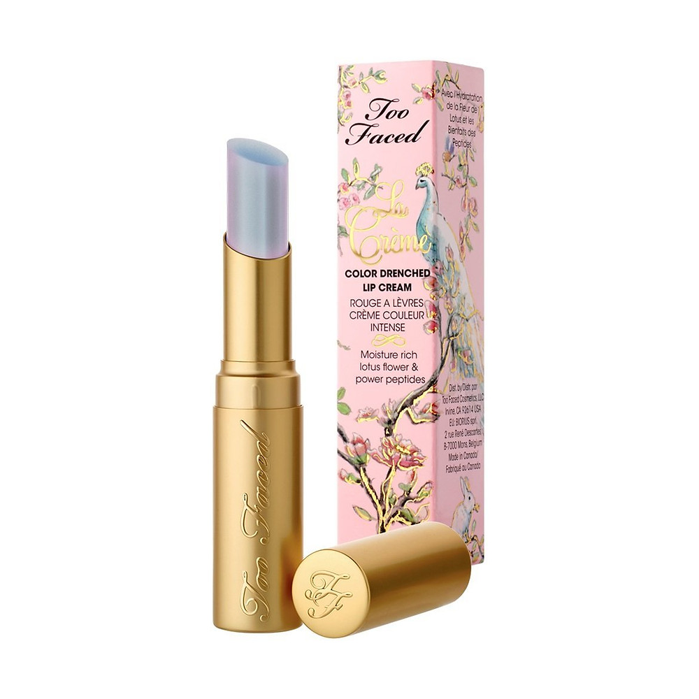 unicorn tears, too faced lipstick, too faced unicorn lipstick, unicorn makeup, unicorn lipstick, too faced unicorn, unicorn too faced, unicorn lover, unicorn gifts, unicorn gift guide
