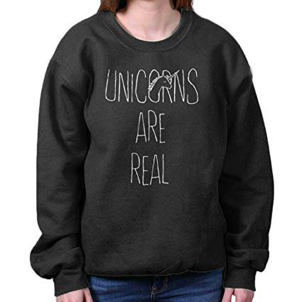 unicorn clothing, unicorn sweatshirt, unicorn fashion, womens sweatshirt, womens fashion, graphic sweatshirt, unicorn fashion, unicorn lover, unicorn gift, unicorn gift guide, unicorn clothing