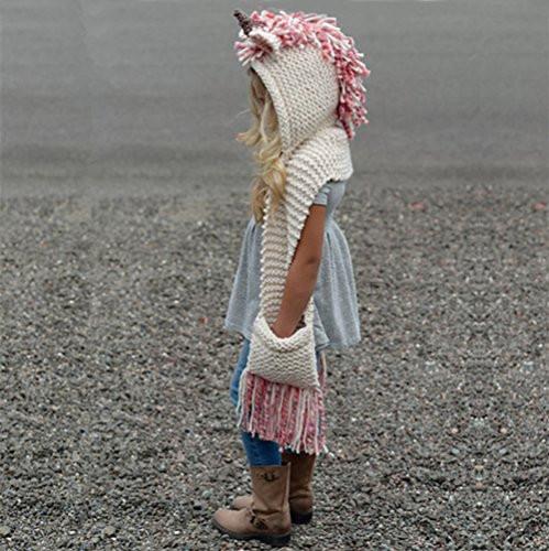 crochet unicorn, knitted unicorn, unicorn beanie, unicorn cosplay, unicorn, girls fashion, womens fashion, unicorn scarf, unicorn lover, unicorn gift, unicorn gift guide, unicorn fashion, unicorn clothing