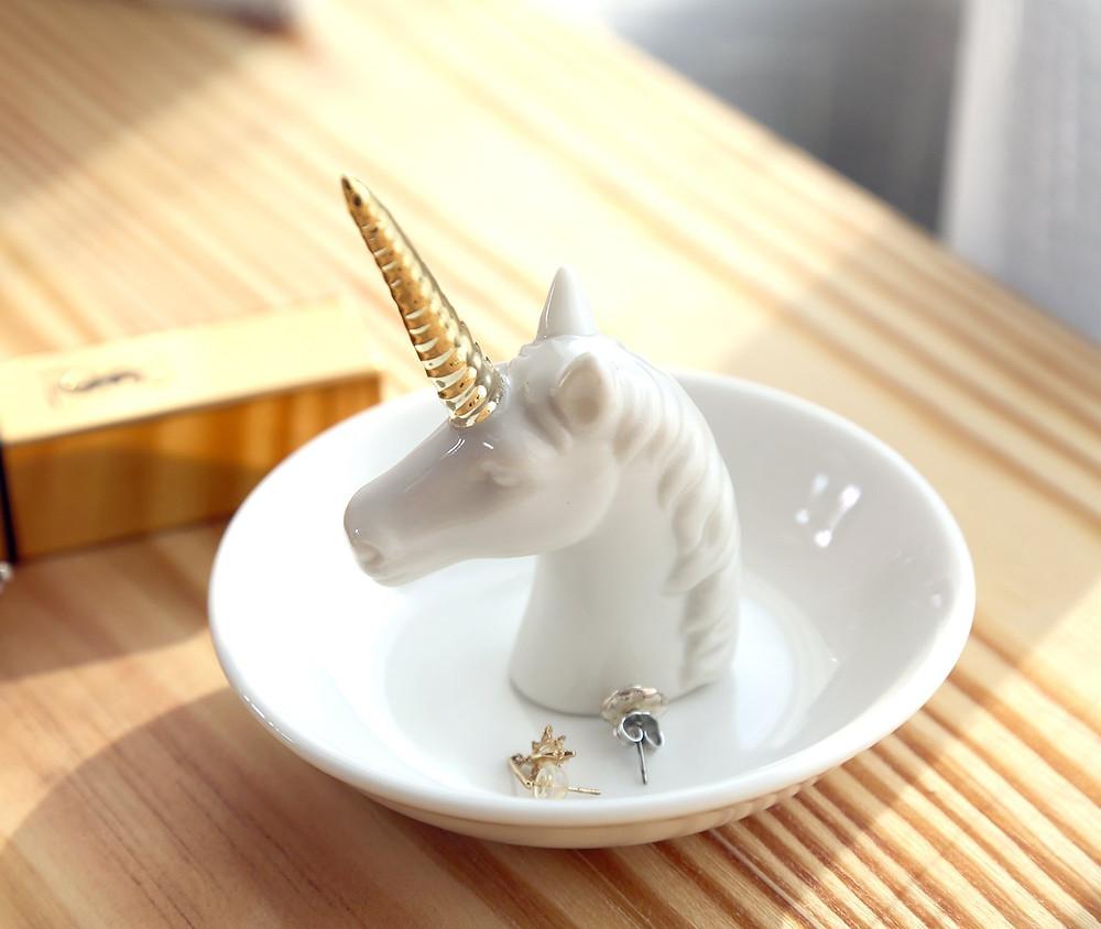 unicorn jewelry, jewelry holder, unicorn ring holder, unicorn bracelet, unicorn earring, unicorn, unicorns, unicorn ring, unicorn jewelry, unicorn lover, unicorn gift, unicorn gift guide