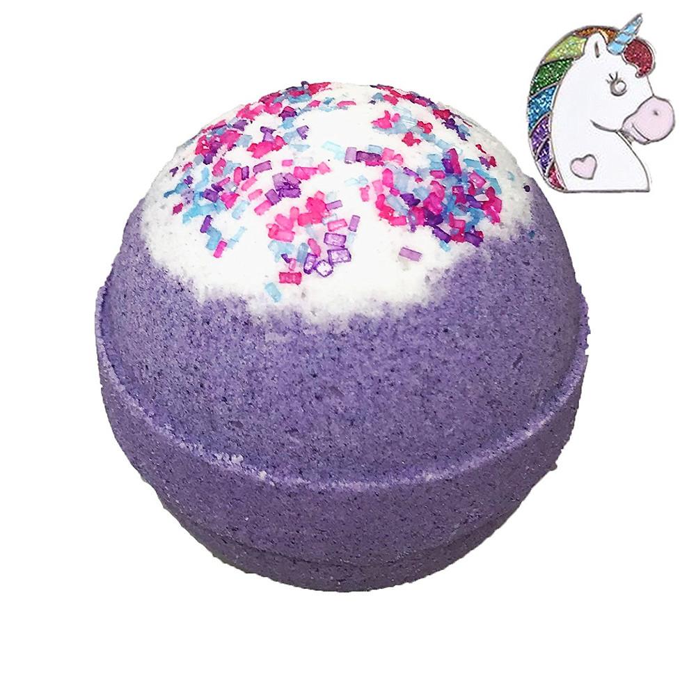 unicorn, unicorns, unicorn bath bomb, bath bomb, unicorn necklace, homemade bath bombs, unicorn party favor, unicorn party, unicorn lover, unicorn gift, unicorn gift guide, unicorn birthday party, unicorn baby shower, unicorn party, unicorn jewelry, unicorn necklace