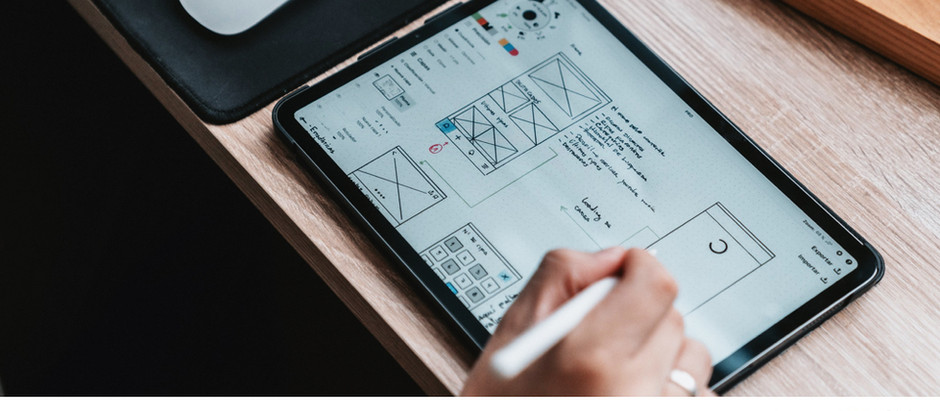 What is User Experience (UX) and why is it critical to Business Success?