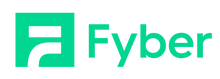 Fyber_logo_Artboard_1.png