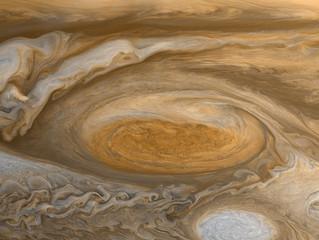 2014 - ano de Júpiter