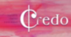 Credo Sacred Vocal Ensemble.jpg