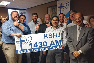 Guadalupe Radio Network picture.jpeg