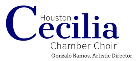 Houston Cecilia logo PNG.png