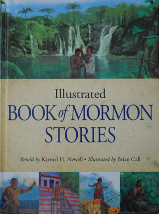 illustrated-book-mormon-cover