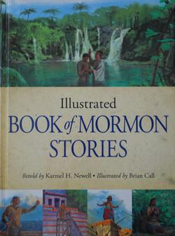 illustrated-book-mormon-cover