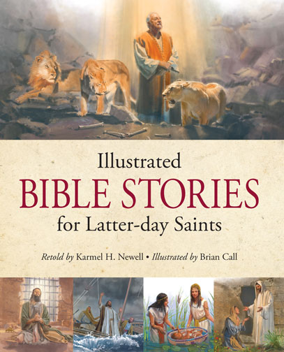Illustrated-Bible-Stories-cover