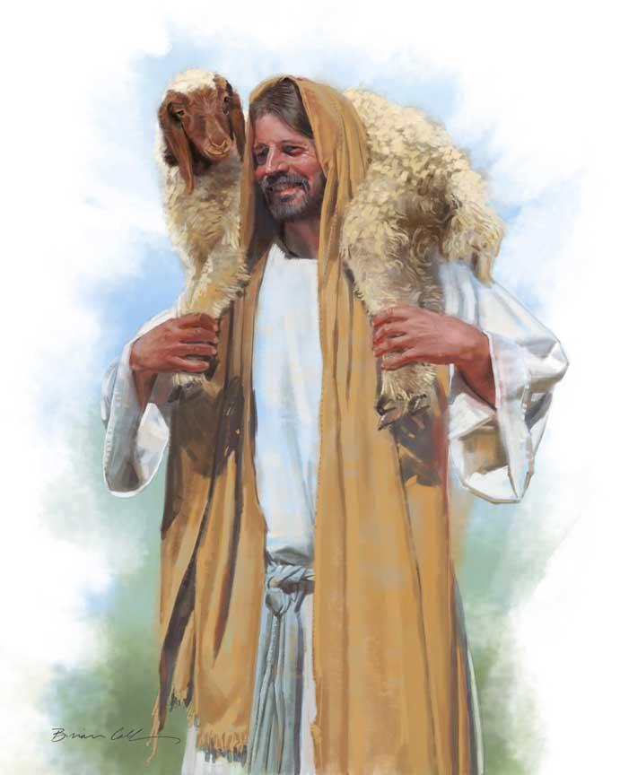 jesus-good-shepard