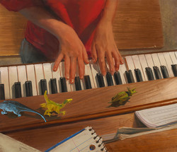 piano-brad-wilcox-5
