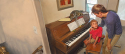 piano-brad-wilcox-2