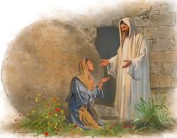 jesus-resurecion-tomb