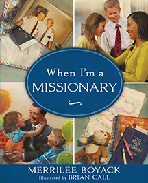 When_I'm_a_Missionary copy