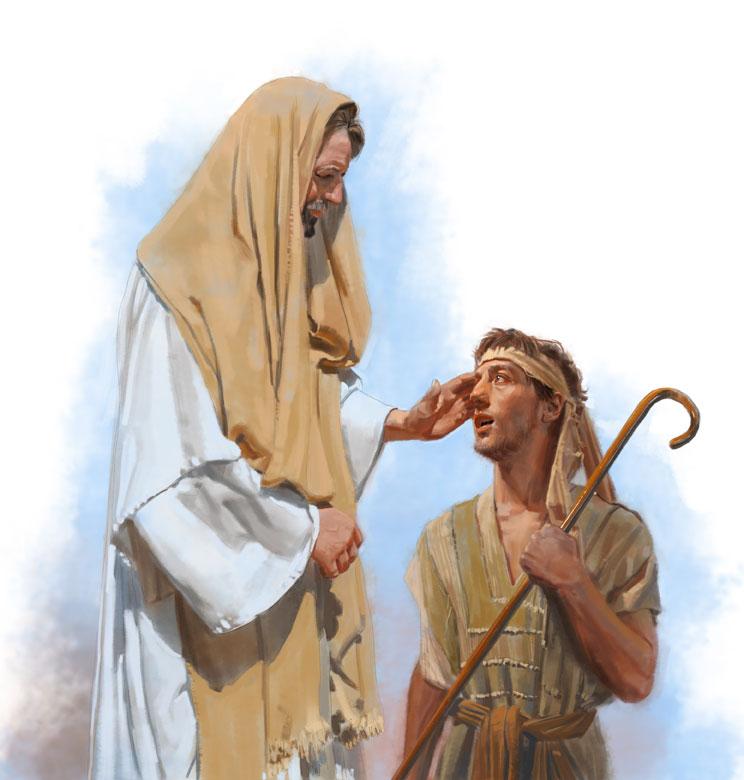 12.-Jesus-heals-blind-man