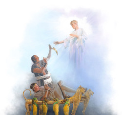 _Abraham-priest-Elkinah