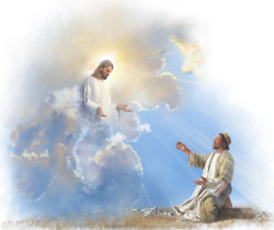 paul-bible-jesus