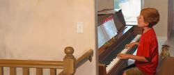 piano-brad-wilcox-4