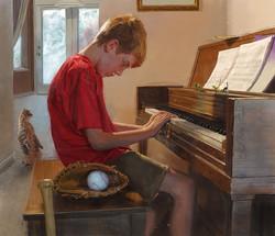 piano-brad-wilcox-1