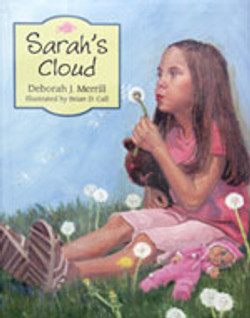 book-icon01