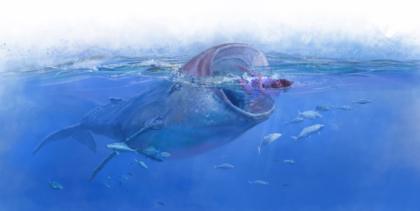 40-Jonah-and-the-whale