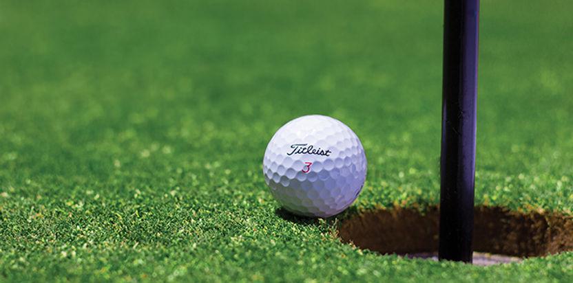 charity-golf-events.jpg