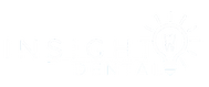 Insight Logo WHITE.png
