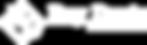 RD_Logo_2_White.png