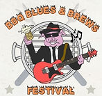 BBQ Blues and Brews Button icon.jpg