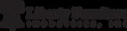liberty_logo_20180514.png