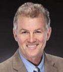 Dr. Mark Duffield.jpg