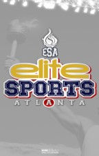 Elite Sports.jpg