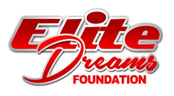 Elite Logo1.png