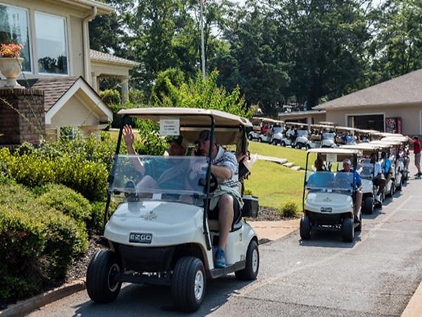 Elite Sports Golf Carts.png