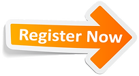 register-now-1024x558.png