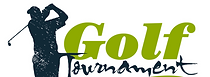 Golf Tournament1.png