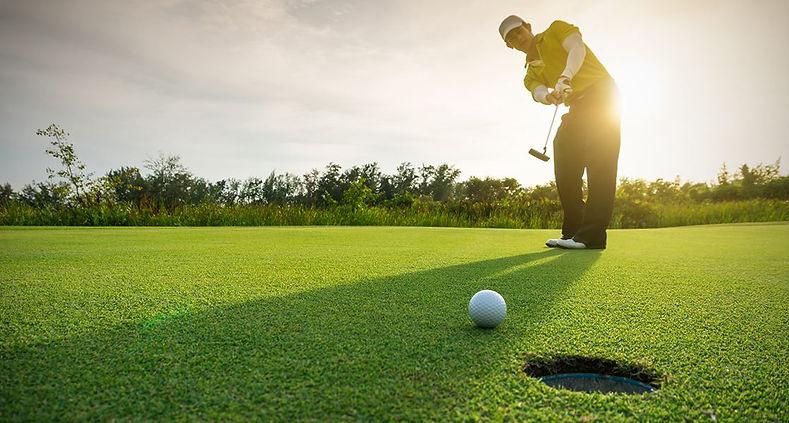 bolo-bash-golf-feature-1.jpg