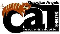Cat Rescue & Adoption Hot Springs AR