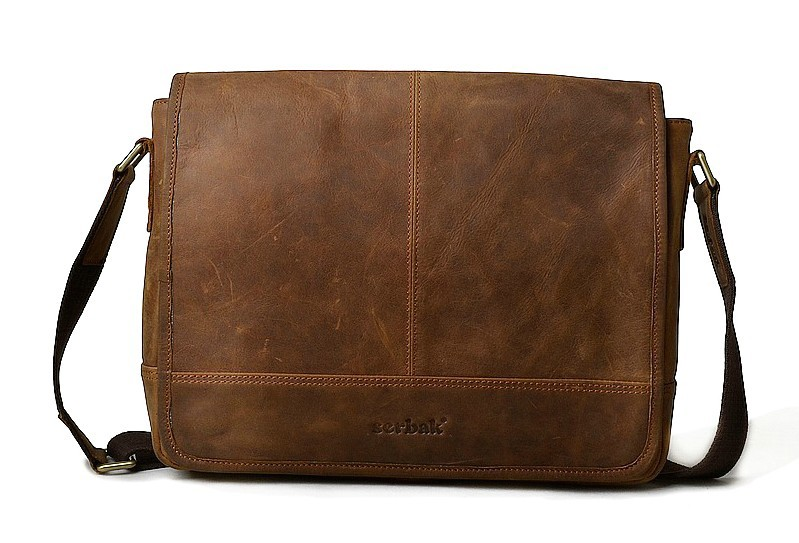 ipad-leather-satchel-bag-leather-shoulder-bag