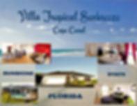 Ferienhaus Cape Coral Florida USA, Ferienhaus Florida, Ferienhaus Cape Coral Florida, Ferienhaus Cape Coral, Florida, USA, Ferienvilla Cape Coral Florida, Ferienvilla Florida, Villa Tropical Sunbreeze, Cape Coral, Florida, Villa, Ferienhaus Cape Coral
